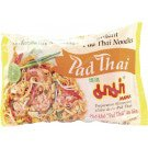 Instant Noedels Pad Thai 70 gram