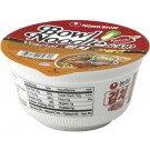 Instant Bowlnoedels Kimchi  86 gram
