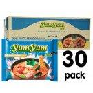Yum Yum Zeevrucht - 30-pack