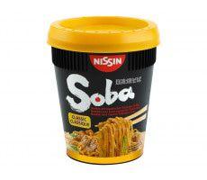 Classic Soba Noedels 90 gram