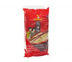 Chinese Eiernoedels 250 gram