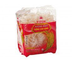 Rijstnoedels gedroogd 500 gram